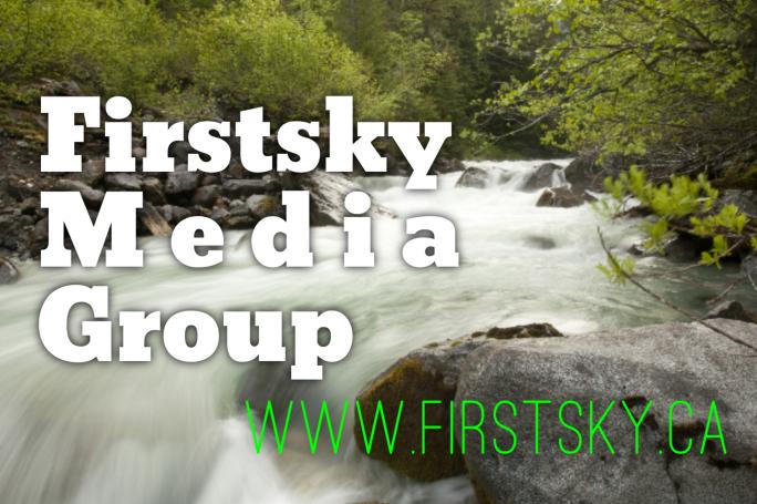 First Sky media